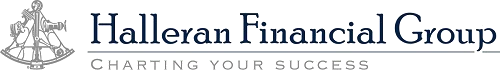 Halleran Financial Group